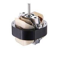 Двигатель тепловентилятора YJ58-12