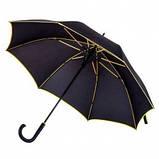Стильна парасоля 103 см, фото 3