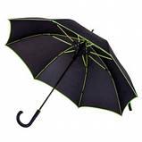 Стильна парасоля 103 см, фото 4