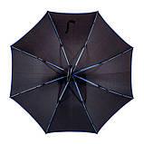 Стильна парасоля 103 см, фото 6