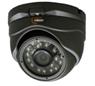 Уличная MHD видеокамера Light Vision VLC-4128DM (цвет корпуса: графит)