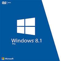 Windows 8.1 Профессиональная FQC-06949