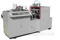 Станок для производства бумажных стаканов  KD-LA2
