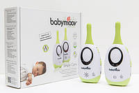 Радионяня Babymoov Baby monitor Simply care 300м A014010