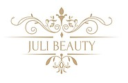 Компания JULI BEAUTY Group