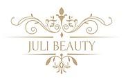 Компания JULI BEAUTY Group