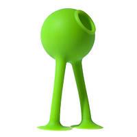 Игрушка Уги (Oogi) Бонго - Moluk