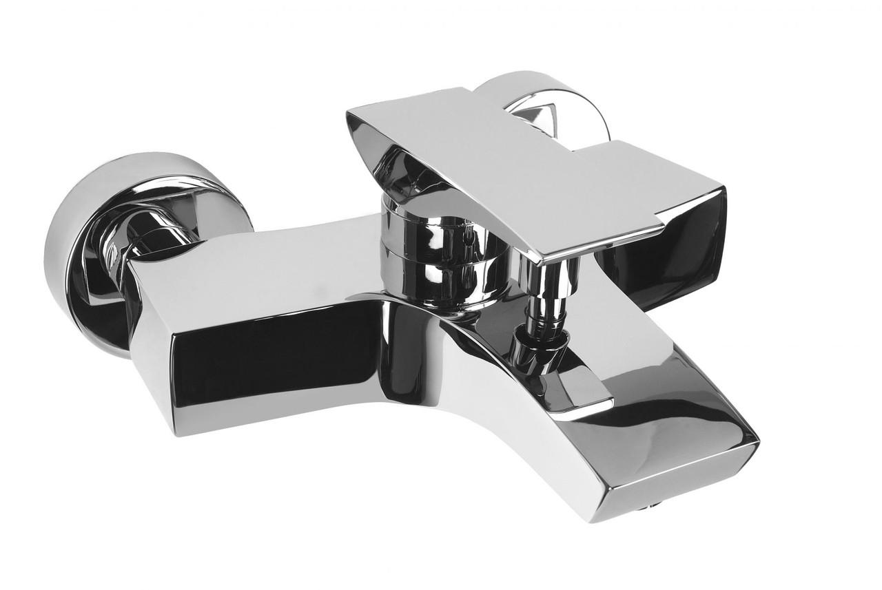 Смеситель для ванны Deante MINIMAL без душевого комплекта