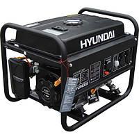 Газовый генератор HYUNDAI HHY3000FG
