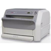 Термопринтер для печати цифровых изображений Fujifilm Fuji DRYPIX Lite (DRYPIX 2000), фото 1