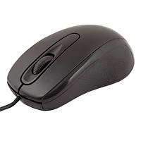 Мышь Gemix GM110 USB, фото 1