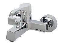 Смеситель для ванны Venezia-Magnum