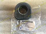 Подушка,втулка рулевой рейки (с г\у) правая Ланос Сенс Lanos Sens GM 07848187, фото 2