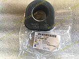 Подушка,втулка рулевой рейки (с г\у) правая Ланос Сенс Lanos Sens GM 07848187, фото 3