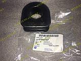 Подушка,втулка рулевой рейки (с г\у) правая Ланос Сенс Lanos Sens GM 07848187, фото 6