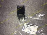 Подушка,втулка рулевой рейки (с г\у) правая Ланос Сенс Lanos Sens GM 07848187, фото 7