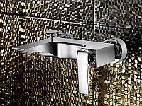 Смеситель для ванны Venezia-Kuatro