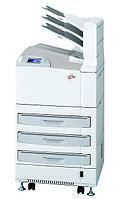 Лазерный принтер для печати цифровых изображений Fujifilm Fuji DRYPIX Plus (DRYPIX 4000)
