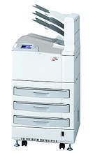 Лазерний принтер для друку цифрових зображень Fujifilm Fuji DRYPIX Plus (DRYPIX 4000)