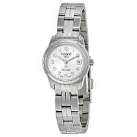 Часы женские Tissot PR100 T049.210.11.032.00