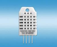 DHT22 датчик температуры и влажности AM2302 replace SHT11 гигрометр