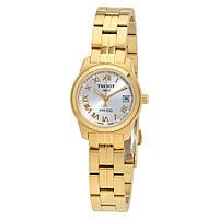 Часы женские Tissot PR 100 T049.210.33.033.00