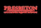 """ООО """"Киев Пресбетон"""", www.presbeton.com.ua"""