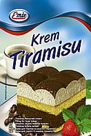 Порошок для приготовления крема Тирамису  Emix, 100 гр