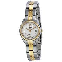 Часы женские Tissot PR100 T049.210.22.017.00