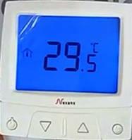 Програмований терморегулятор MILLITEMP CDFR-003