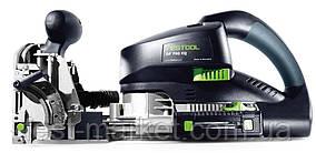 Дюбельный фрезер DF 700 EQ-Plus Domino, Festool