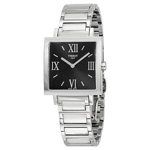 Часы женские Tissot Happy Chic T034.309.11.053.00