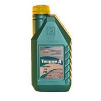 Типром Д ( концентрат 1:24) - гидрофобизирующая жидкость