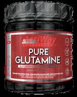 ActiWay Pure Glutamin 500g, фото 1
