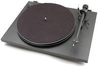 Pro-Ject Проигрыватели виниловых дисков Pro-Ject Essential II (OM5e) Matt Black