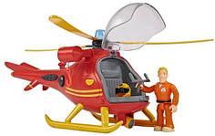 Вертолет Спасательный Simba 9251661