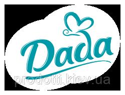 Подгузники Dada Premium 4 MAXI - 50 шт.  7-18 кг