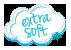 Подгузники Dada Extra soft 6 EXTRA LARGE - 44 шт. / 16+ кг