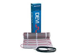 Нагревательный мат DEVIcomfort 150T (DTIR-150)
