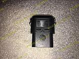 Кнопка подогрева сидений Ваз 1118 калина 2113 2114 2115, фото 4