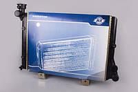Радиатор охлаждения ВАЗ 2101/2103/2106
