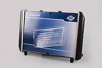 Радиатор охлаждения ГАЗ 3110