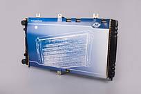 Радиатор охлаждения 2170-2172 Приора