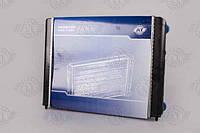 Радиатор охлаждения ЗАЗ 1102-1105