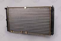 Радиатор охлаждения ВАЗ 1117-1119