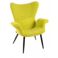 Кресло K-20 Вельвет