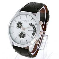 Часы Amber Time