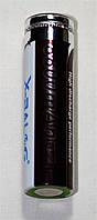 Литий ионный Аккумулятор  Bailong X-BOL G Li-ion 18650 8800mA 3.7V