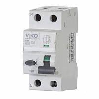 Дифференциальный автомат 6VRBM VI-KO