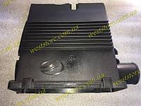 Корпус воздушного фильтра заз 1102 1103 таврия славута инжектор, фото 1